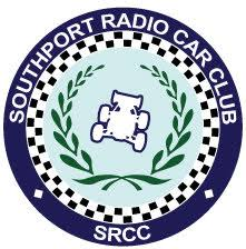 Southport Radio Car Club